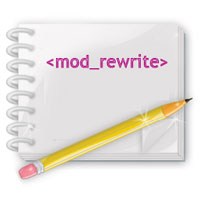 Proteja seu blog usando o .htaccess do seu wordpress