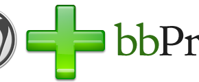 Integrar WordPress e bbPress
