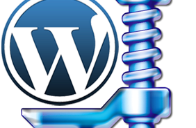 Acelerar seu WordPress com zlib