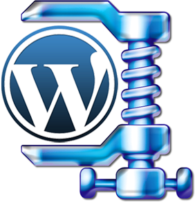 Acelerar seu WordPress
