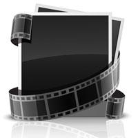 Os colaboradores podem fazer upload de arquivos