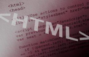 WordPress hack: Desativar HTML nos comentários