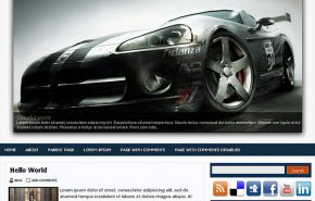 7 sites para conseguir temas profissionais para WordPress