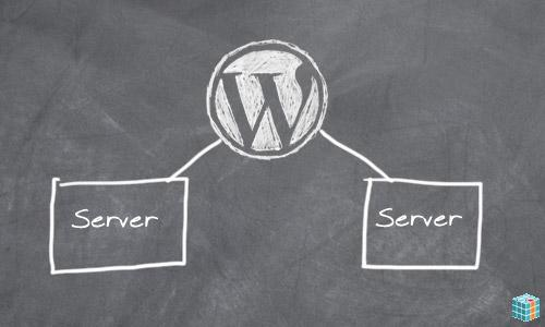 10 dicas para tornar seu site WordPress mais leve e mais rápido