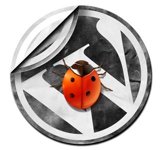 wordpress bug - WordPress 3.0.4, atualização crítica de segurança