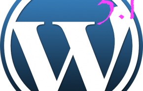 WordPress 3.1 disponível – A nova revolução