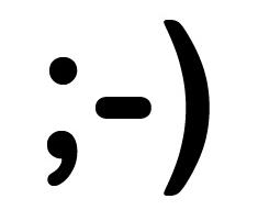 Como colocar emoticons nos comentários do seu WordPress