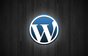 WordPress 3.1.1 disponível para download!