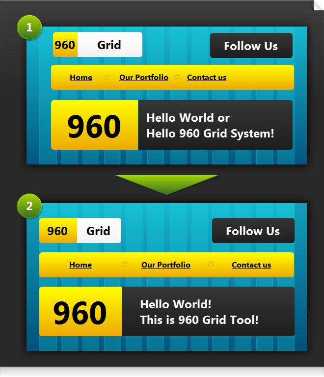 960 grid tool - 960-grid-tool