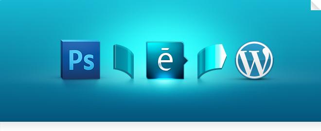 photoshop to wordpress generator - photoshop-to-wordpress-generator