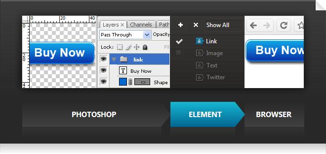 psd to wordpress theme - psd-to-wordpress-theme