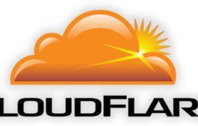 Aumente a velocidade do seu WordPress com o plugin CloudFlare