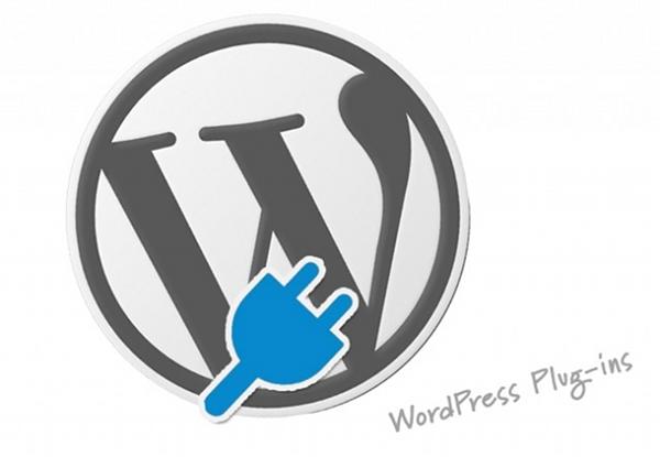 wordpress plugins - Instalar muitos plugins pode deixa lento ao seu blog!