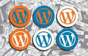 WordPress supera os 60 milhões de blogs