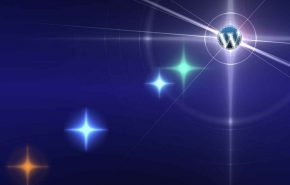 WordPress 3.3 antes de 13 de Dezembro