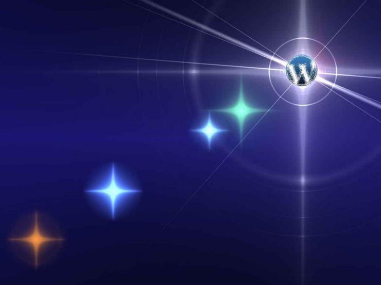 navidad wordpress 1024x768 784x588 - navidad-wordpress-1024x768