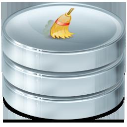 limpiar base de datos - Como limpar a tabela wp_options do seu WordPress