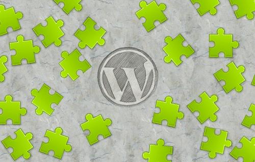 wp plugin - A maneira correta de adicionar funções dos Plugin nos temas