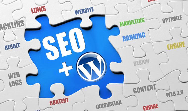 wordpress seo optimizacion - 10 Táticas Eficazes para Fazer Crescer Seu Blog WordPress 3x Mais Rápido