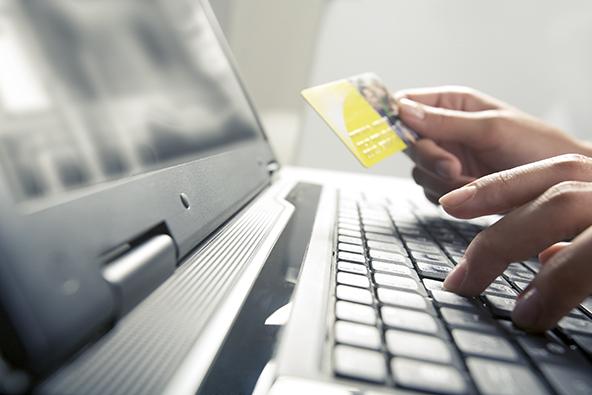 pagamento seguro woocommerce - 5 dicas para criar uma loja online no WordPress