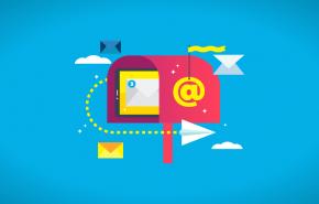 10 Melhores serviços e ferramentas de software de e-mail marketing comparados